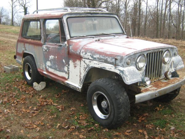 development of the 1967 jeepster commando it\u0027s a jeep thinga separate model in the series, not sharing the commando nameplate, was the confusingly titled jeepster convertible this jeepster was supposed to be the